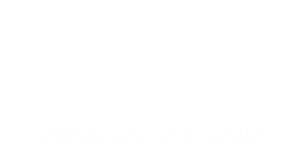 Waiakea_Logo