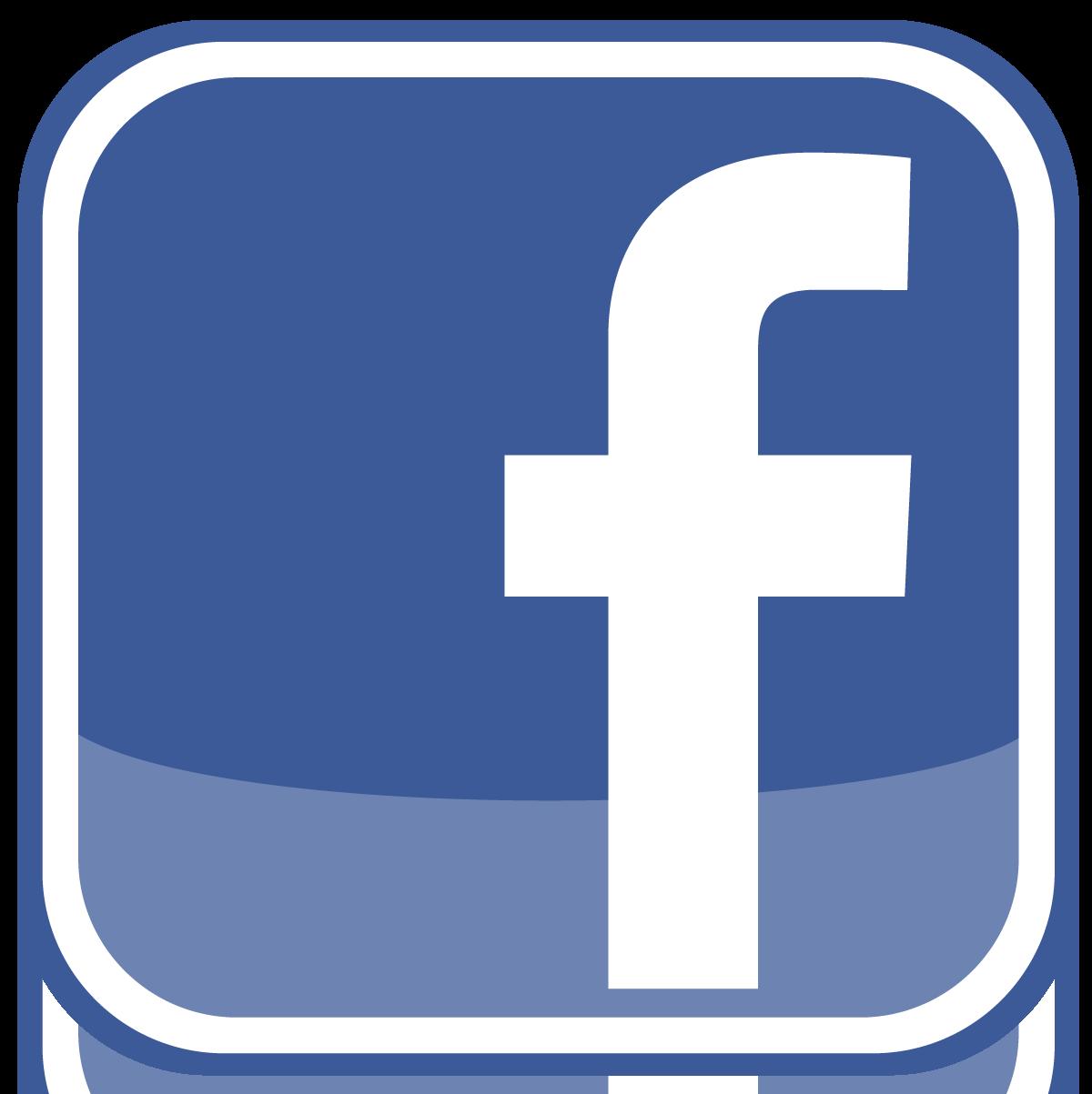 Prime Fit Elite Facebook